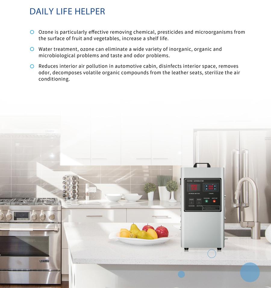 DINO-Digital-Panel-Ozone-Generator_04