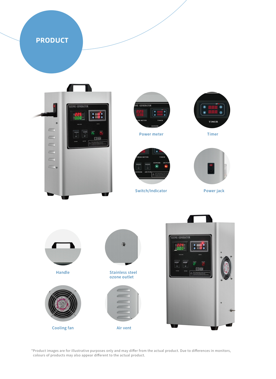 DINO-Digital-Panel-Ozone-Generator_06