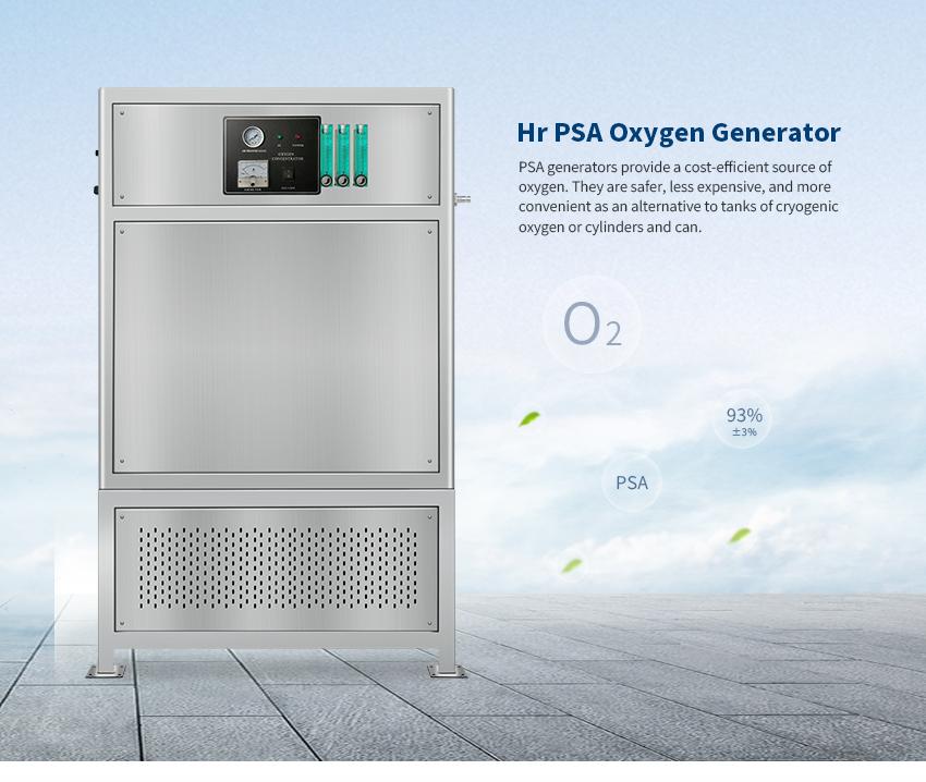 DINO-PSA-oxygen-generator-40L_01