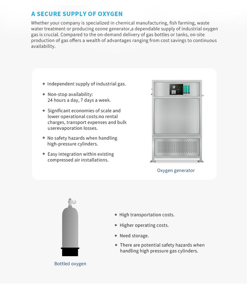 DINO-PSA-oxygen-generator-40L_05