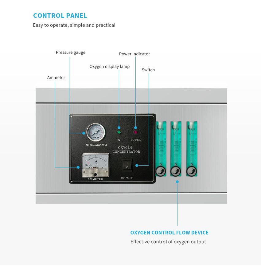 DINO-PSA-oxygen-generator-40L_06