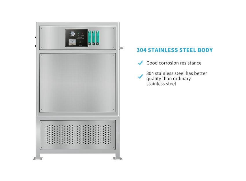 DINO-PSA-oxygen-generator-40L_08