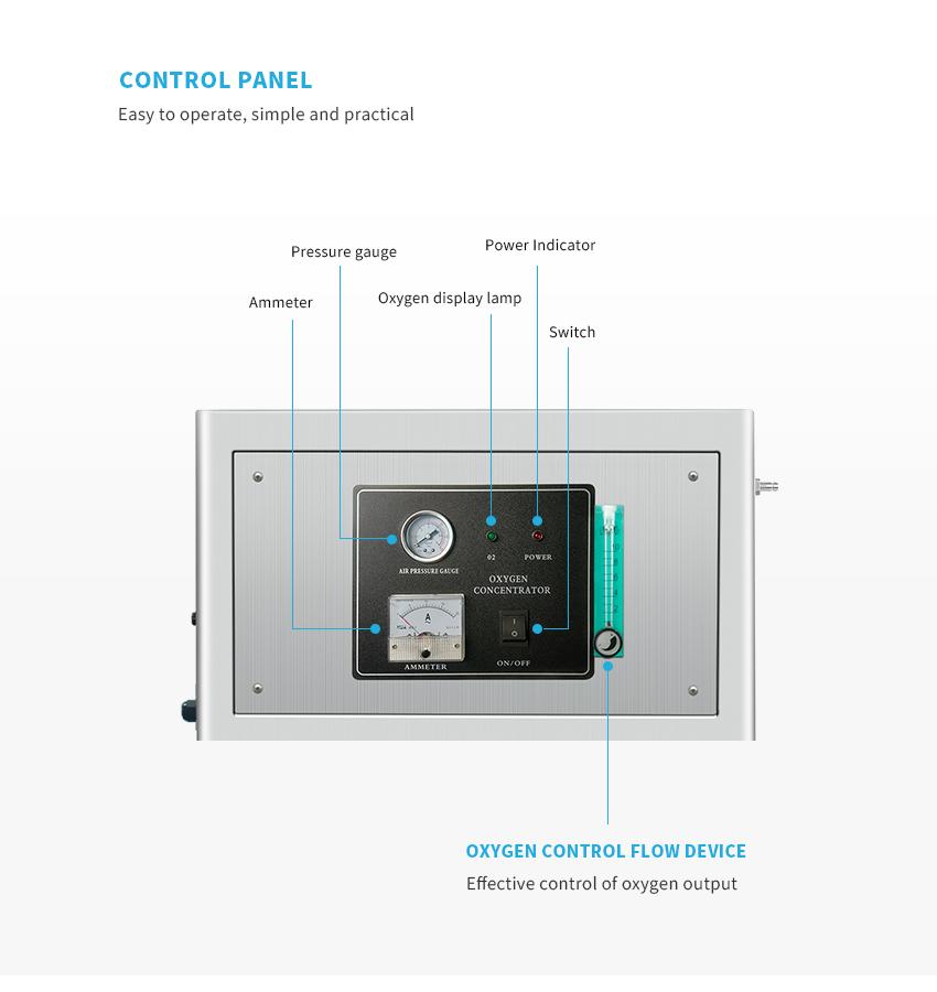 DINO-PSA-oxygen-generator_06