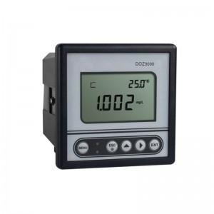 DOZ-30006000 Online Արձակում Օզոնային մոնիտորինգ