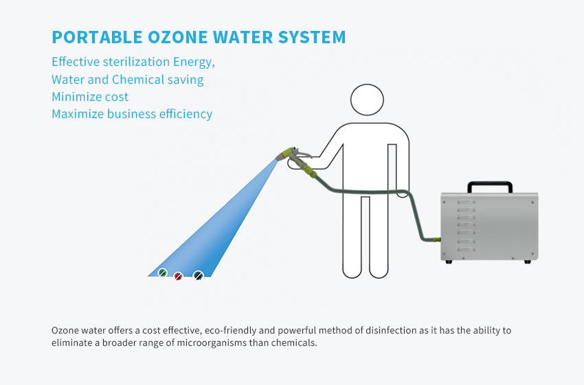 dino-ozone-water-system_01