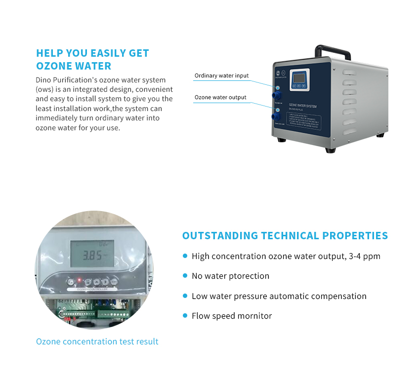 dino-ozone-water-system_02
