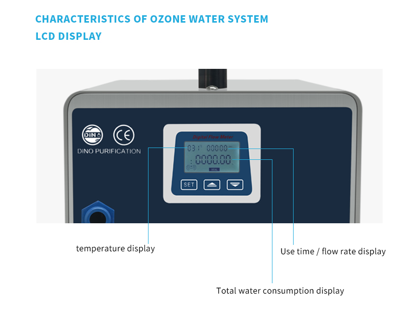 dino-ozone-water-system_08